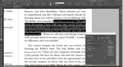 Annotation 2020-06-15 192726.png