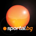 SportalBG