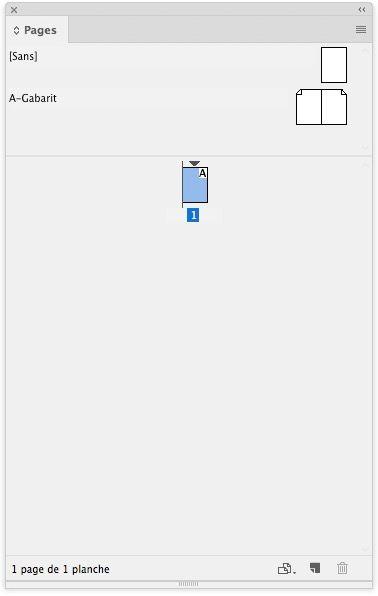 Capture d'écran 2020-06-16 à 11.03.47.jpg