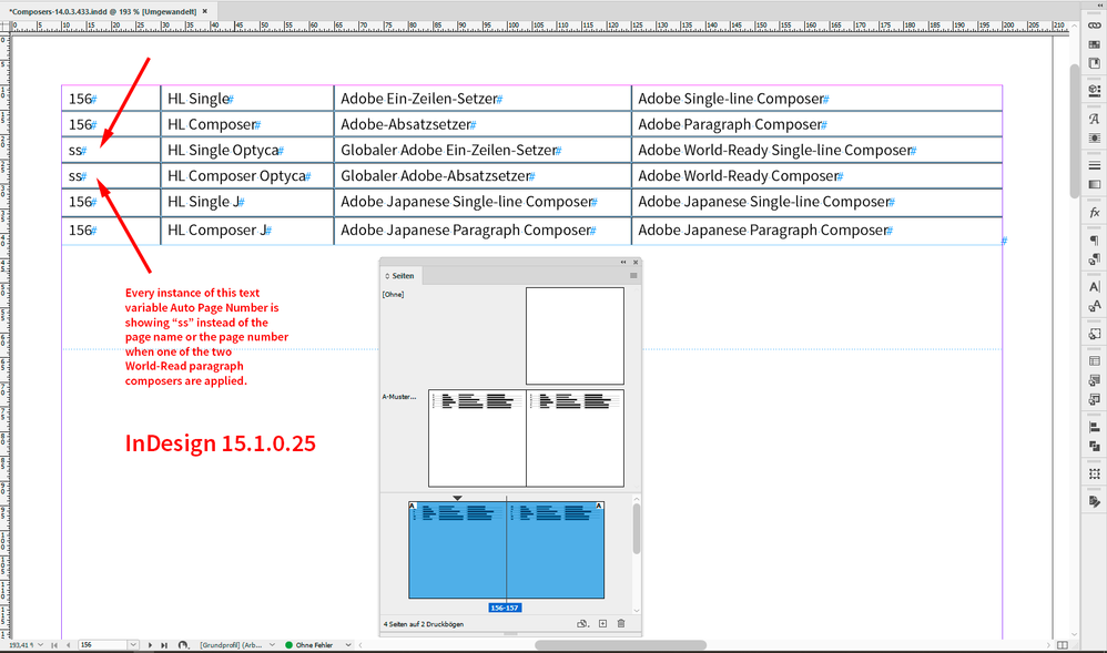 ComposersWithTextVar-AutoPageNumber-15.1.0.25.PNG