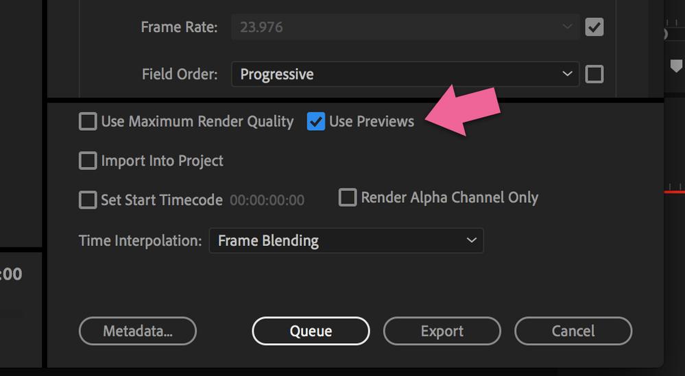 PR _ Export _ Use Preivews.png