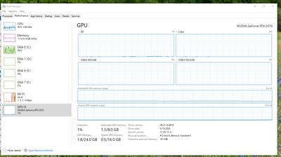 GPU_render.PNG