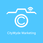 CityWyde