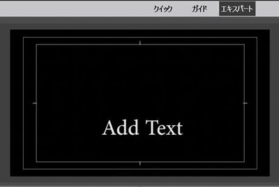 色変更1.jpg
