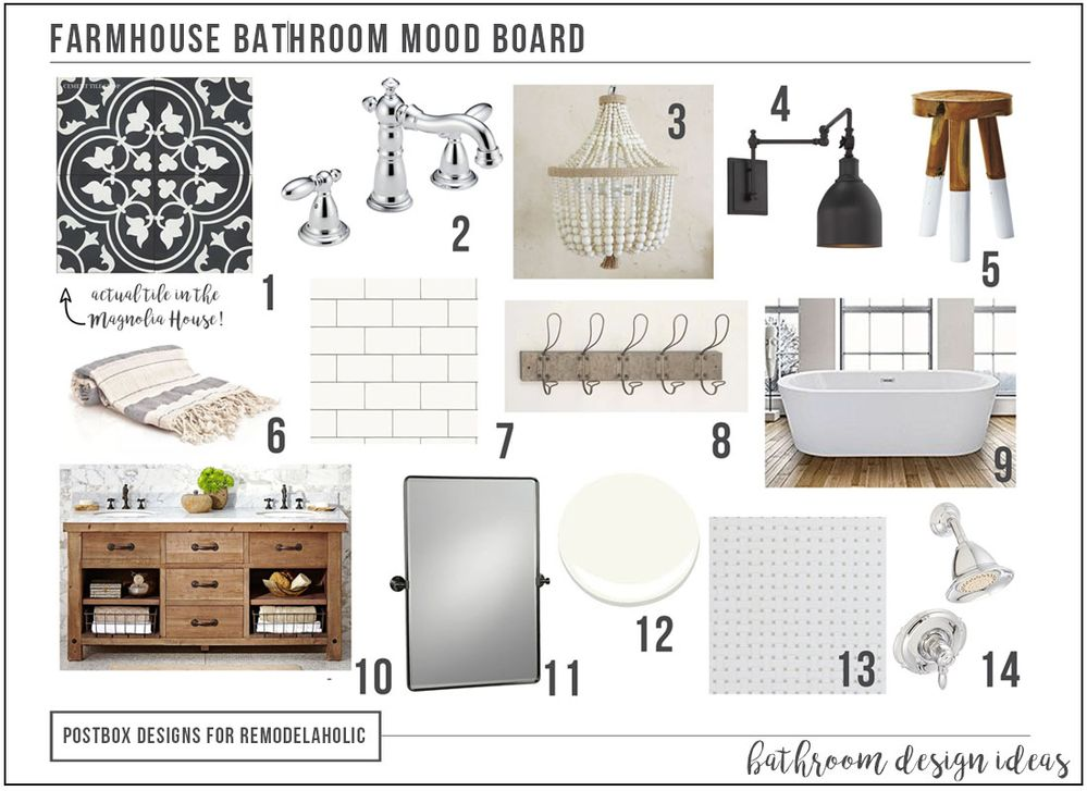 Farmhouse-Bathroom-Mood-Board