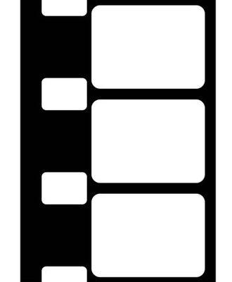 8mm.jpg