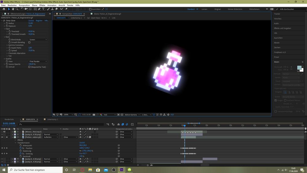 Screenshot (66).png