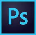 Photoshop for desktop