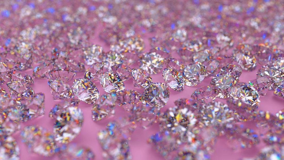 diamond-day-17.jpg