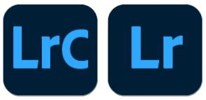 lightroom-9.3-3.3-logos.png