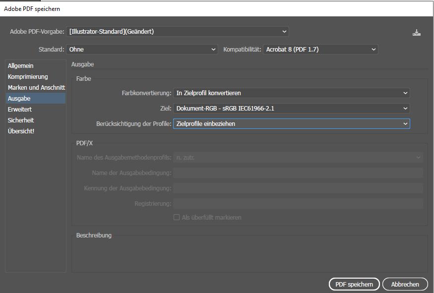 pdf_settings.PNG