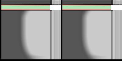 04B57C81-D652-4BD1-AE0F-6D5ADBC0A331.jpeg