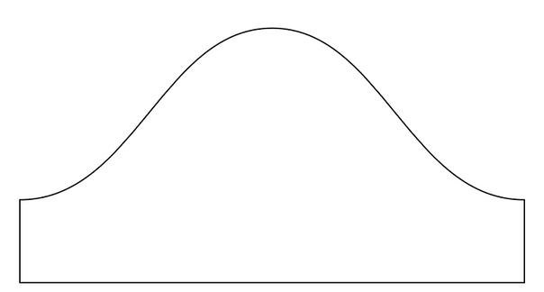 distribution1.png