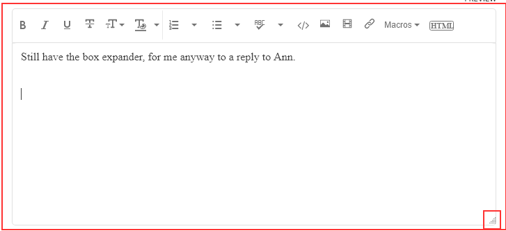 2020-06-18 06_27_37-Solved_ Re_ Feature Request_ Larger reply box. - Adobe Support Community - 11130.png