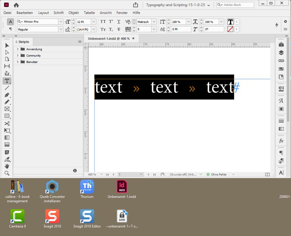 InDesign-15.1.0.25-doc-on-Desktop-Windows10.PNG