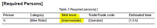 SkillLevel.PNG