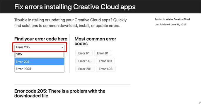 Fix_errors.jpg