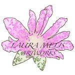LauraMelisArtworks