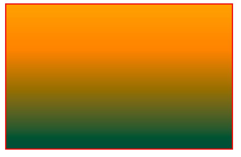 Screenshot 2020-06-18 at 22.38.51.png