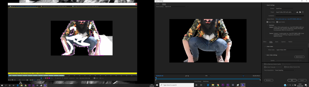 preview vs export 2.png