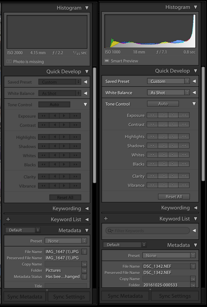 lightroom panels.png