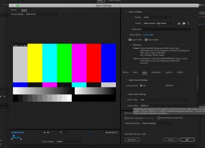 Screenshot 2020-06-19 at 4.43.14 PM.png