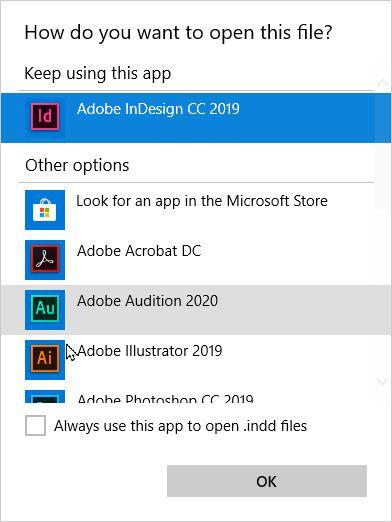 2-choose app.jpg