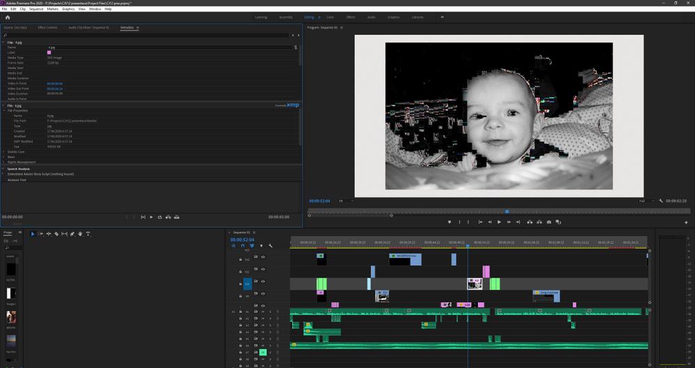 Adobe Premiere Pro 2020 - F__Projects_CJV12 prezentace_Project Files_CJ12 prez.prproj _ 20.06.2020 7_07_33.png