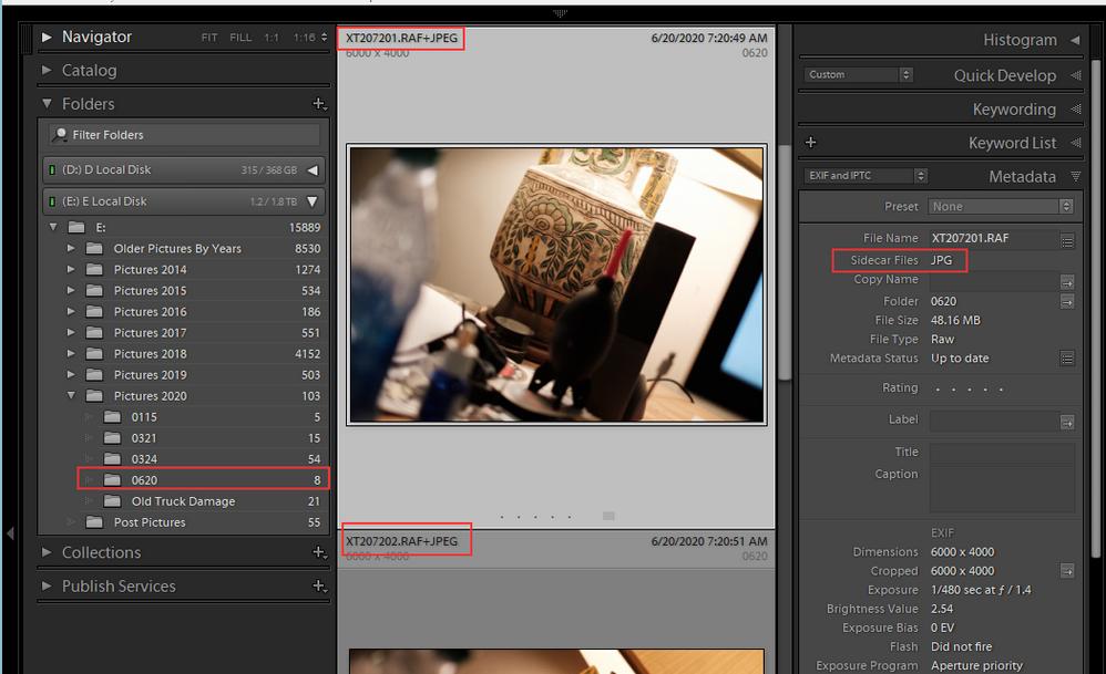 2020-06-20 07_31_59-LR Classic V9 Catalog - Adobe Photoshop Lightroom Classic - Library.png