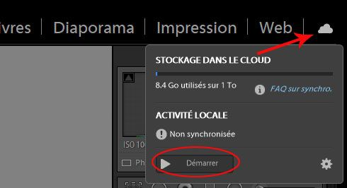 FrenchWebSync.jpg