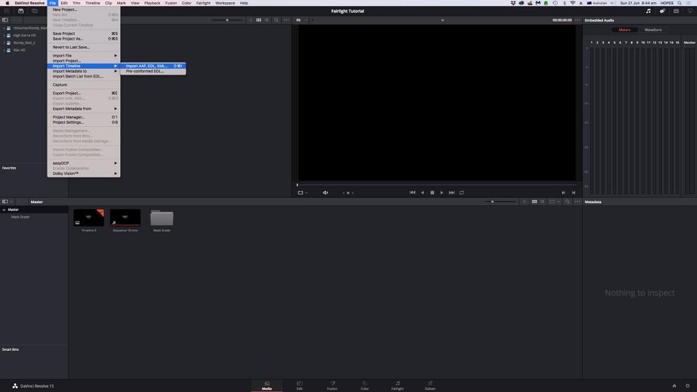 Screen Shot 2020-06-21 at 8.44.10 am.png