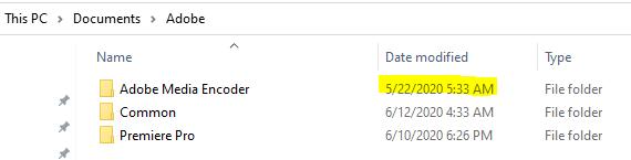 Premiere File folder Screen Shot.PNG