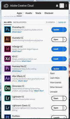 4-drop-down-menu-other-versions-800x1351.jpg