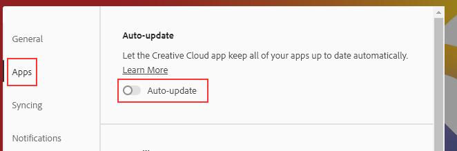 2020-06-21 09_07_33-Creative Cloud Desktop.png