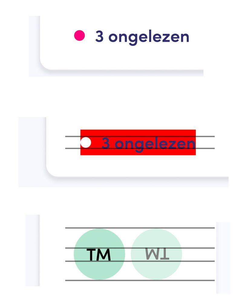 test_font_sofia_pro.jpg