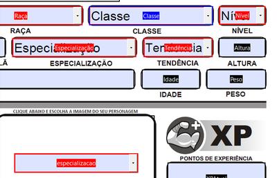 PDF -  001.png