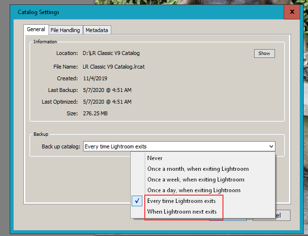 2020-06-21 18_20_56-LR Classic V9 Catalog - Adobe Photoshop Lightroom Classic - Develop.png