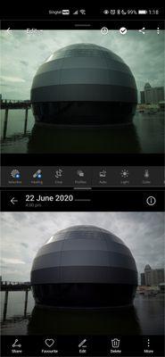 Screenshot_20200623_011829_com.huawei.photos.jpg