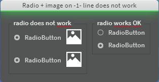 z-radio.jpg