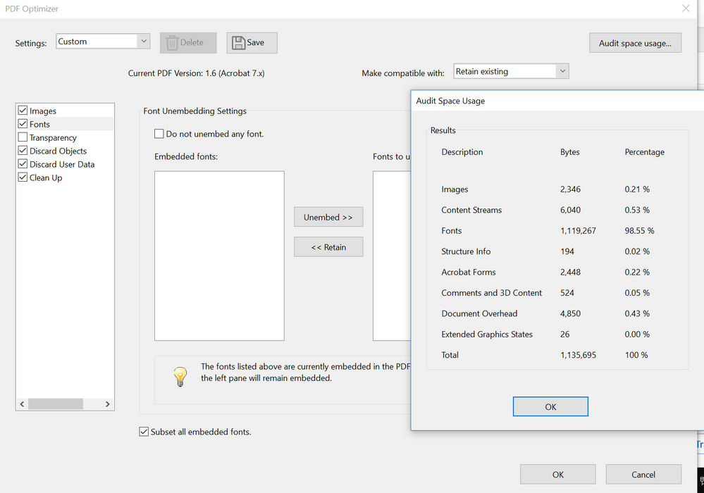 PDF audit.PNG