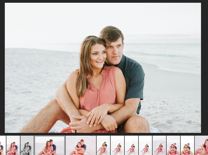 Screen Shot 2020-06-22 at 7.36.27 PM.png