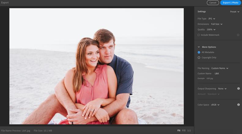Screen Shot 2020-06-22 at 7.37.44 PM.png