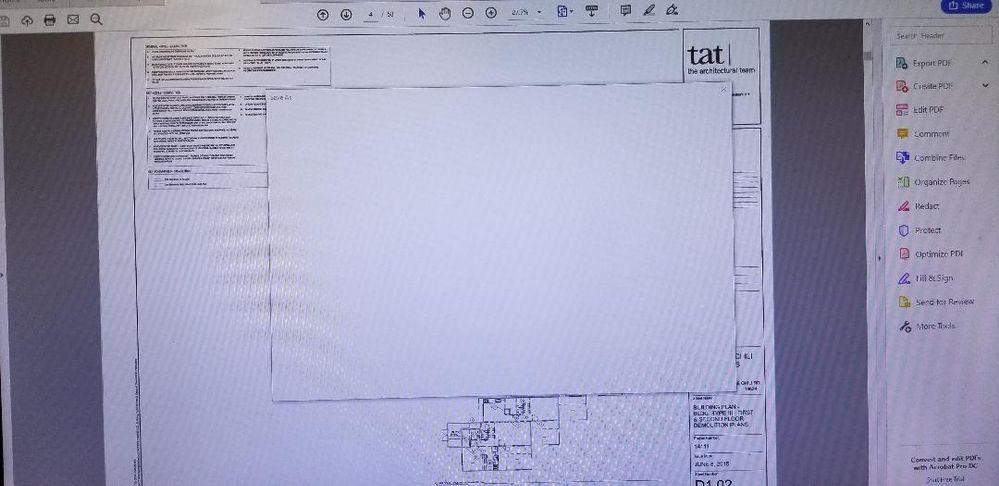 Adobe Save Window.jpg