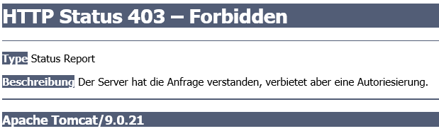 cf_cad_instance.png