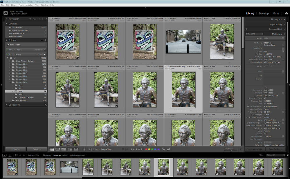 2020-06-23 18_36_26-LR Classic V9 Catalog - Adobe Photoshop Lightroom Classic - Library.png