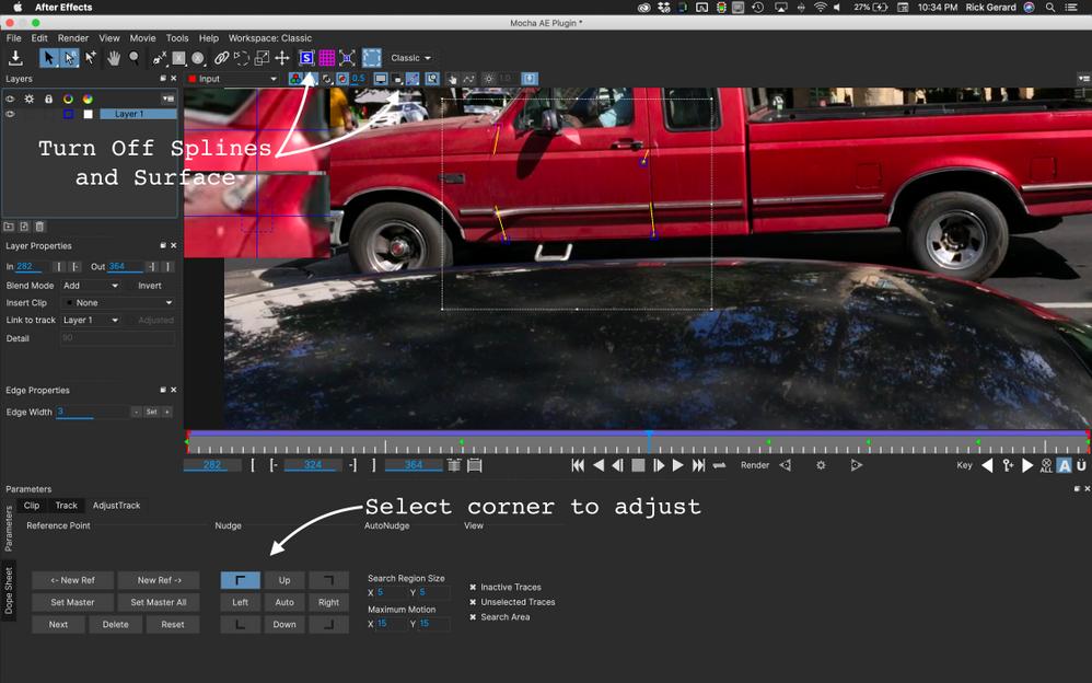Screenshot_2020-06-23 22.33.58_1QOgBP.png