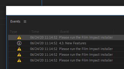 Pr Impact Installer Message 2.JPG