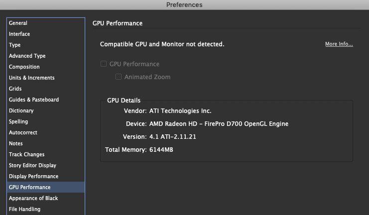 GPU-Performance-prefs.jpg