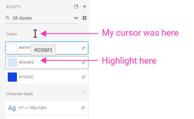 Xd highlighting bug 2.png