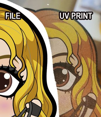 uvprint x file.jpg